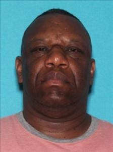 Victor Ferrar Johnson a registered Sex Offender of Alabama