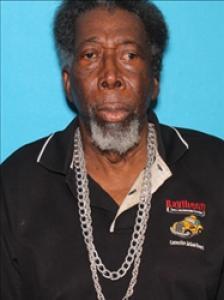 Jerry Lee Marks a registered Sex Offender of Mississippi
