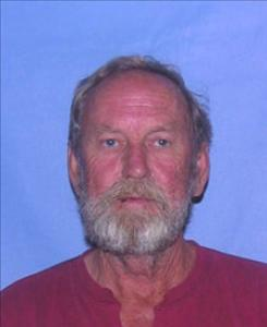 Charles Ralph Davis a registered Sex Offender of Texas