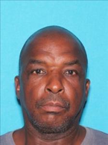 Gary D Turner a registered Sex Offender of Mississippi
