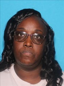 Laquisha Tamera Hall a registered Sex Offender of Mississippi