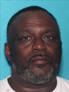 Bonzell Ficklin a registered Sex Offender of Mississippi
