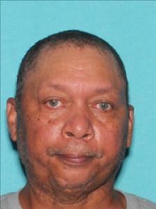 Alfred James Tyler a registered Sex Offender of Mississippi