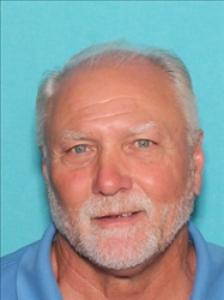 Carl David Grubb a registered Sex Offender of Mississippi