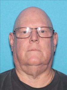 John David Hagood a registered Sex Offender of Mississippi