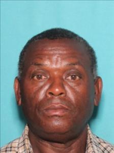 Dwight Wayne Burchfield a registered Sex Offender of Mississippi