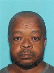 Kevin Lamont Obanion a registered Sex Offender of Mississippi