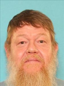 Travis Eugene Hill a registered Sex Offender of Mississippi
