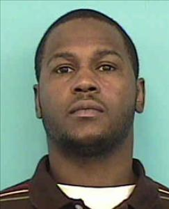 Christopher Latrell Moore a registered Sex Offender of Missouri