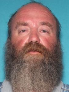 Jason Daniel Mann a registered Sex Offender of Mississippi
