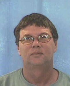 Robert Alleen Robertson a registered Sex Offender of Alabama