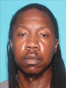 Charles Nash a registered Sex Offender of Mississippi