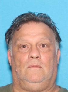 Roland Robert Hutton a registered Sex Offender of Mississippi