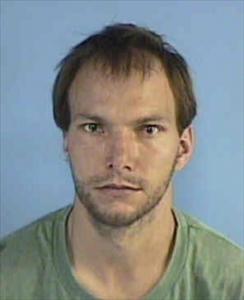 Kevin Lewis Johnson a registered Sex Offender of Oregon