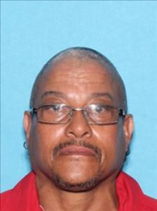 David Cedric Catchings a registered Sex Offender of Mississippi