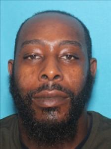 Darius Demon Boyd a registered Sex Offender of Mississippi