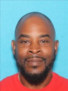 Larry Lashun Stricklin a registered Sex Offender of Mississippi