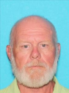 Carl Mitchell West a registered Sex Offender of Mississippi