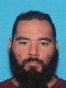 Eduardo Librado Gomez a registered Sex Offender of Mississippi