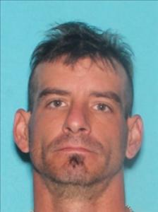 Chadrick Aaron Leach a registered Sex Offender of Mississippi