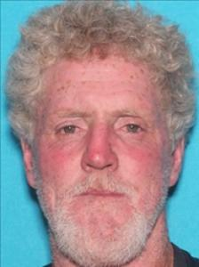 Charles Ray Bynum a registered Sex Offender of Mississippi