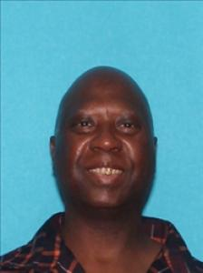 Tony A Boone a registered Sex Offender of Mississippi