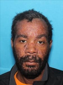 Kendrick Evans a registered Sex Offender of Mississippi