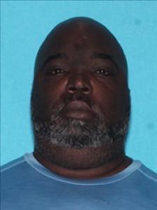 James Antoine Price a registered Sex Offender of Mississippi