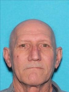 Michael Joseph Earley a registered Sex Offender of Mississippi