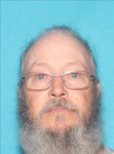 Herbert Wayne Faulkner a registered Sex Offender of Mississippi