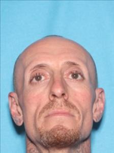 Randall Aaron Kiser a registered Sex Offender of Tennessee