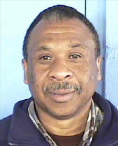 Michael Earl Baker a registered Sex Offender of Alabama