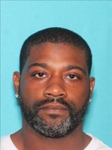 Reginald Lashon Hodges a registered Sex Offender of Mississippi