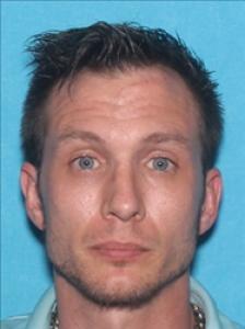 Christopher S Zessin a registered Sex Offender of Mississippi