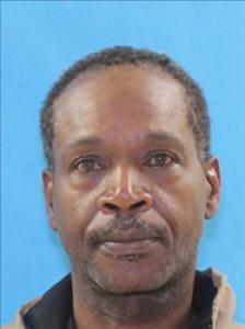 Steven A Magee a registered Sex Offender of Mississippi