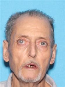 David Frank (deceased) Farish a registered Sex Offender of Mississippi