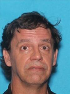 Steven Michael Dunshie a registered Sex Offender of Mississippi