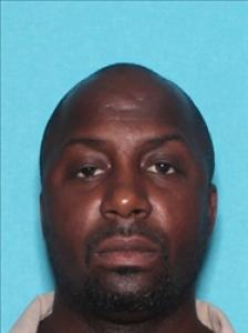 James Earl Henderson a registered Sex Offender of Mississippi