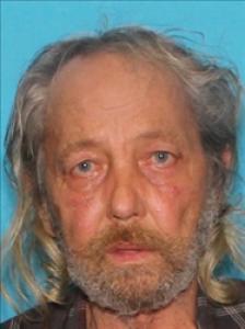 George Dennis a registered Sex Offender of Mississippi
