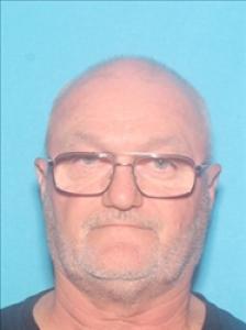 Vance E Watson a registered Sex Offender of Mississippi