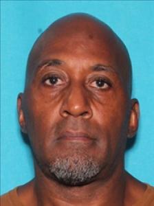 Glen Earl Norwood a registered Sex Offender of Mississippi