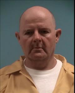Timothy Lawrence Burrus a registered Sex Offender of Mississippi