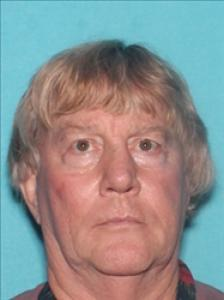 Charles Brooks Perry a registered Sex Offender of Mississippi