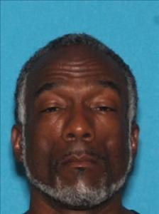 Raymond Lamont Humphries a registered Sex Offender of Mississippi