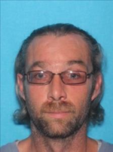 Charles Kenneth Ables a registered Sex Offender of Mississippi