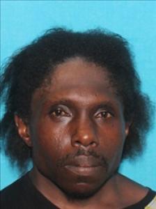 Timothy Obrian Davenport a registered Sex Offender of Mississippi