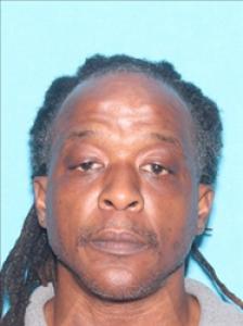 Jermal Anthony Coleman a registered Sex Offender of Mississippi