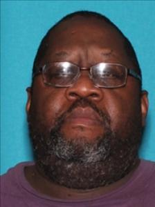Marcus Deshion Mcgee a registered Sex Offender of Mississippi