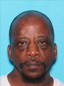 Eddie Lee Collier a registered Sex Offender of Mississippi