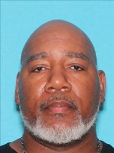 Calvin Hughes a registered Sex Offender of Mississippi